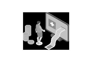 Icon zum Thema Steuerberatung